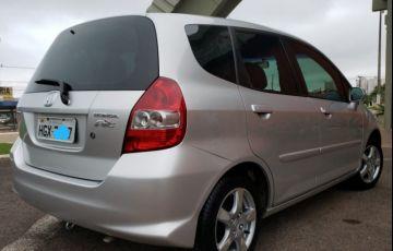 Volkswagen Voyage 1.0 MPI Trendline (Flex) - Foto #2