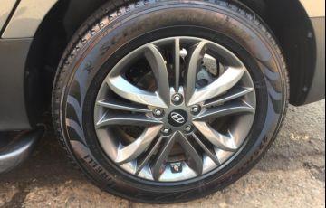 Hyundai Ix35 2.0l 16V GL (flex) (aut) - Foto #10