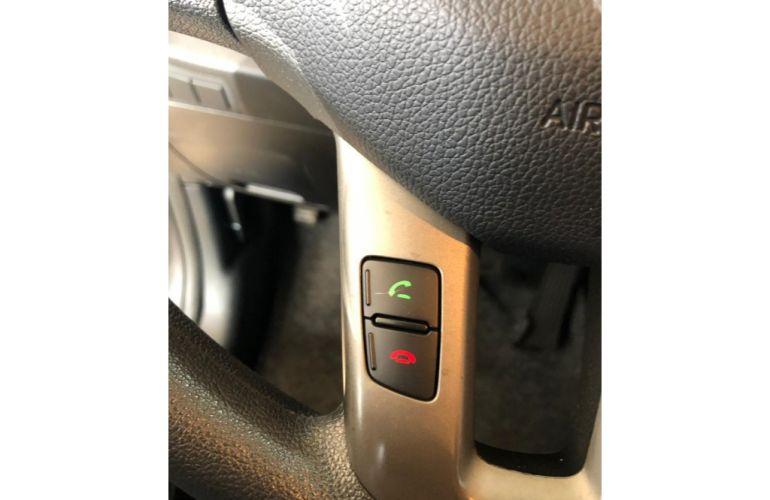 Kia Sportage LX 2.0 (Flex) (Aut) P574 - Foto #9