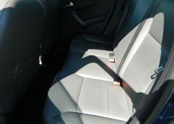Peugeot 208 Active Pack 1.2 12V (Flex) - Foto #7