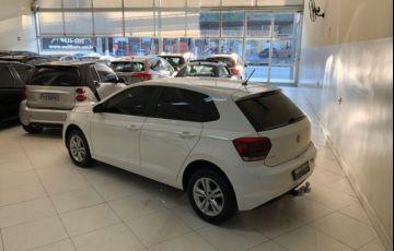 Volkswagen Polo MPI 1.0 12V Flex - Foto #2