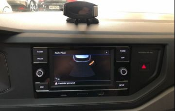 Volkswagen Polo MPI 1.0 12V Flex - Foto #4