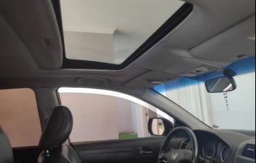 Honda CR-V EXL 2.0 16V (aut) - Foto #4