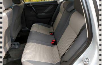 Volkswagen Polo Hatch. Sportline 1.6 8V (Flex) - Foto #2