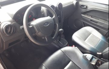 Ford Ecosport Freestyle 2.0 16V (Flex) - Foto #6