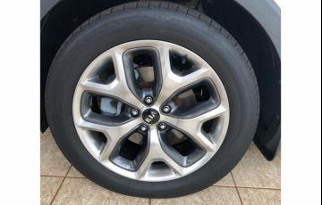 Kia Sorento 3.3 V6 EX (Aut) S556 - Foto #6