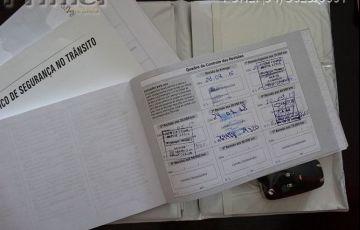 Chevrolet Cobalt LTZ 1.8 8V (Flex) - Foto #9