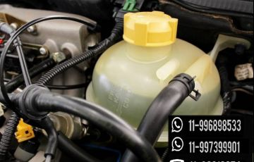 Chevrolet Corsa Hatch GLS 1.6 MPFi - Foto #2
