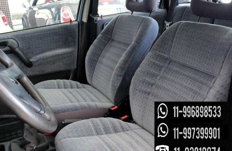 Chevrolet Corsa Hatch GLS 1.6 MPFi - Foto #4