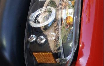 Dodge Dakota Club Cab Sport 3.9 V6 - Foto #2