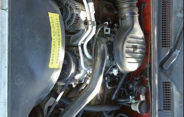 Dodge Dakota Club Cab Sport 3.9 V6 - Foto #5