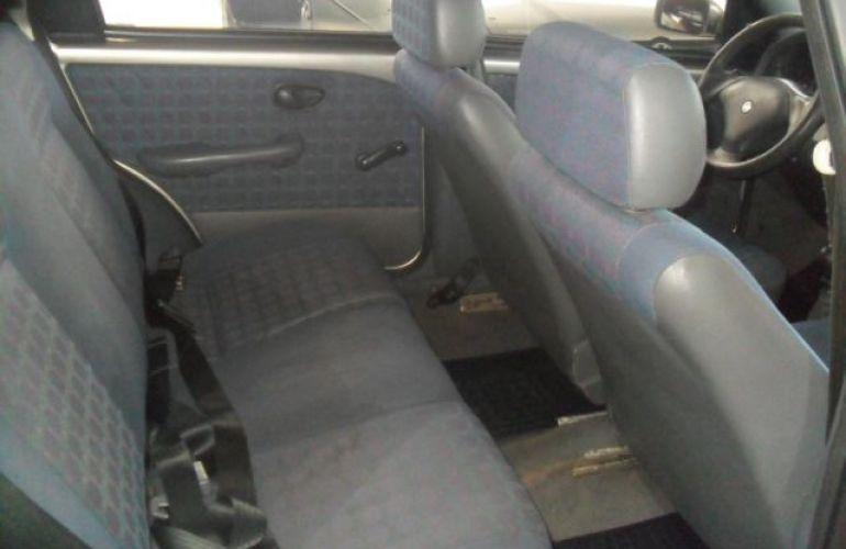 Fiat Palio EDX 1.0 MPI 8V - Foto #7