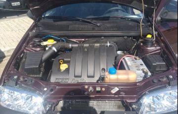 Fiat Palio 1.0 MPI 8V Fire - Foto #8