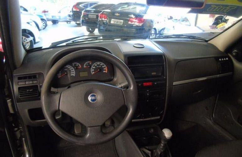 Fiat Palio ELX 1.0 MPI 8V Fire Flex - Foto #5