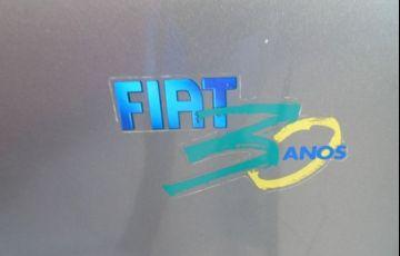 Fiat Palio ELX 1.0 MPI 8V Fire Flex - Foto #7