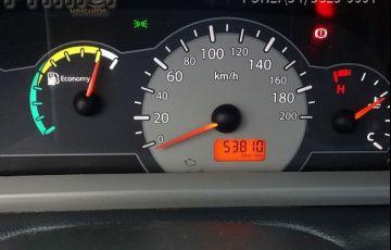 Fiat Palio Economy 1.0 8V Fire Flex - Foto #8