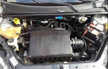 Ford Fiesta Hatch Class 1.0 (Flex) - Foto #3