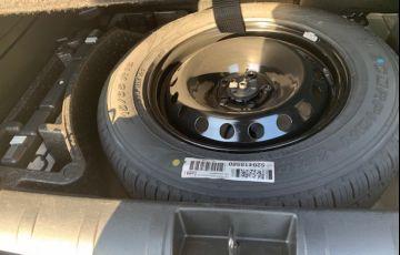 Jeep Renegade Sport 1.8 (Flex) - Foto #3