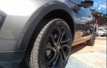 Land Rover Discovery Sport TD4  TURBO HSE 2.0 16V - Foto #3