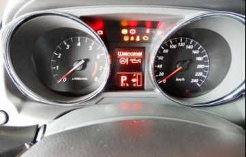 Mitsubishi ASX GLS 2WD - Foto #8