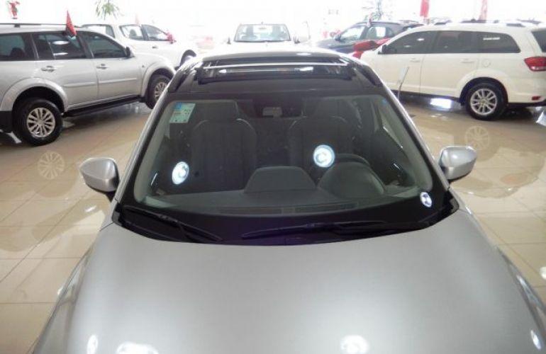 Mitsubishi Eclipse Cross HPE-S 1.5 - Foto #7