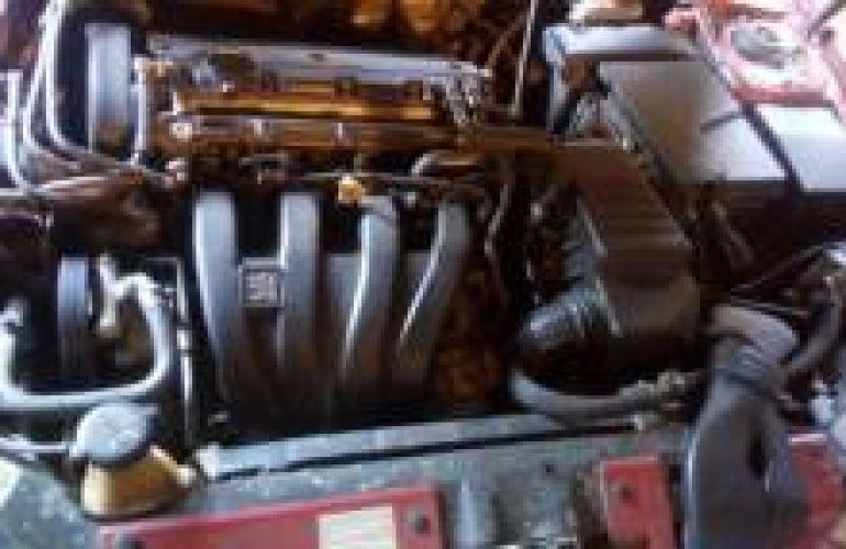 Peugeot 306 Break Passion 1.8 16V - Foto #2