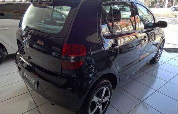 Volkswagen Fox BlackFox 1.0 Mi 8V Total Flex - Foto #4
