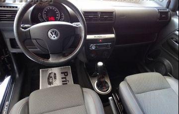 Volkswagen Fox BlackFox 1.0 Mi 8V Total Flex - Foto #7