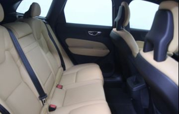Volvo XC60 2.0 T5 Momentum AWD - Foto #6