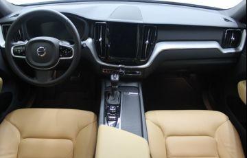 Volvo XC60 2.0 T5 Momentum AWD - Foto #7