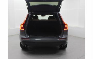 Volvo XC60 2.0 T5 Momentum AWD - Foto #9