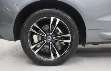 Volvo XC60 2.0 T5 Momentum AWD - Foto #10
