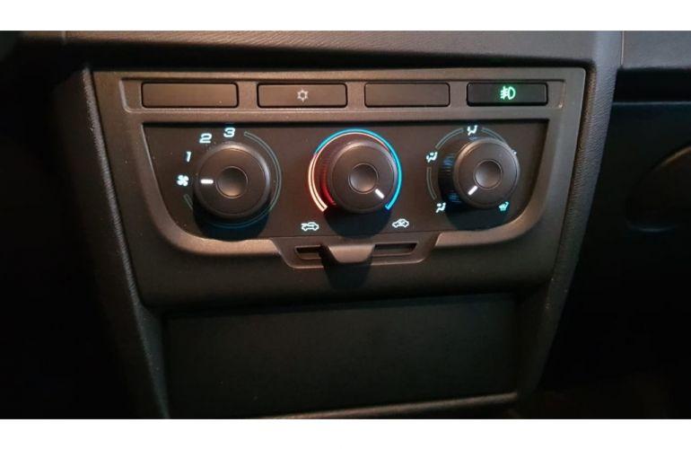 Chevrolet Celta LS 1.0 (Flex) 4p - Foto #6