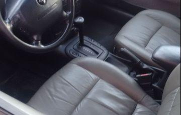 Chevrolet Vectra Elite 2.2 SFi 16V (Aut) - Foto #9
