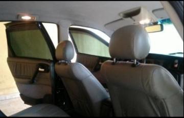 Chevrolet Vectra Elite 2.2 SFi 16V (Aut) - Foto #10