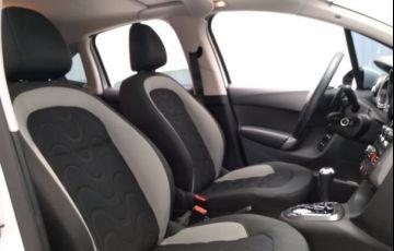 Citroën C3 Tendance 1.6 VTI 120 (Flex) (Aut) - Foto #5