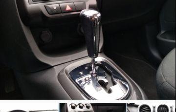 Citroën C3 Tendance 1.6 VTI 120 (Flex) (Aut) - Foto #9