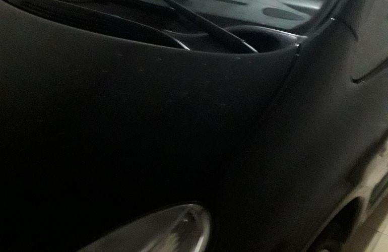 Citroën Xsara Picasso GLX 1.6 16V (flex) - Foto #1