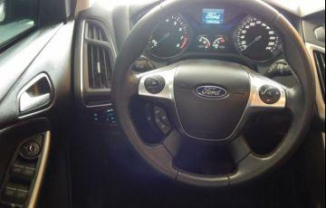 Ford Focus SE 2.0 16V Flex - Foto #3