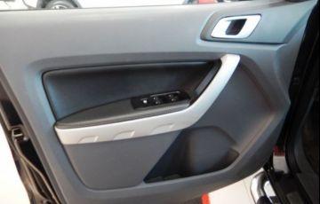 Ford Ranger Limited 4X2 CD 2.5 Flex - Foto #10