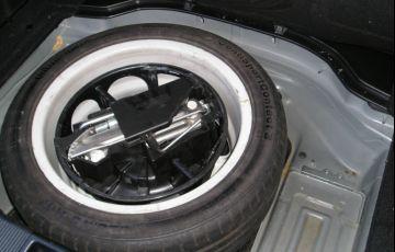 Mercedes-Benz C 180 CGI Classic Blue Efficiency - Foto #10