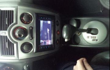Renault Grand Tour Dynamique 2.0 16V Aut - Foto #9