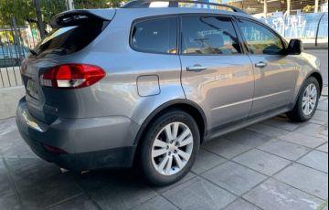 Subaru Tribeca Limited AWD 3.0 6c 24V - Foto #6