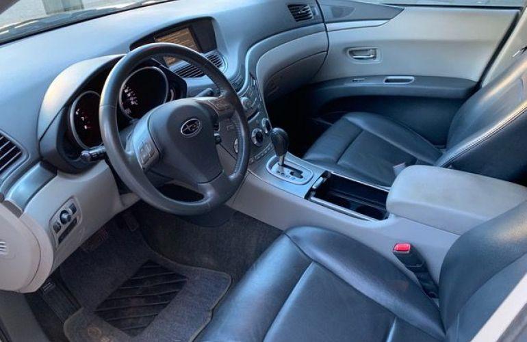 Subaru Tribeca Limited AWD 3.0 6c 24V - Foto #7