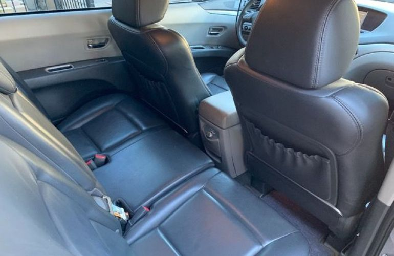 Subaru Tribeca Limited AWD 3.0 6c 24V - Foto #8