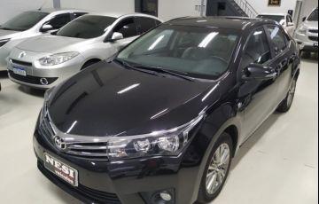 Volkswagen Gol 1.6 MSI (Flex) (Aut) - Foto #3
