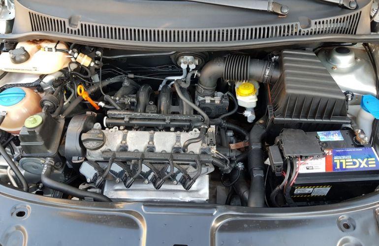 Volkswagen Saveiro SuperSurf 1.6 MI - Foto #2