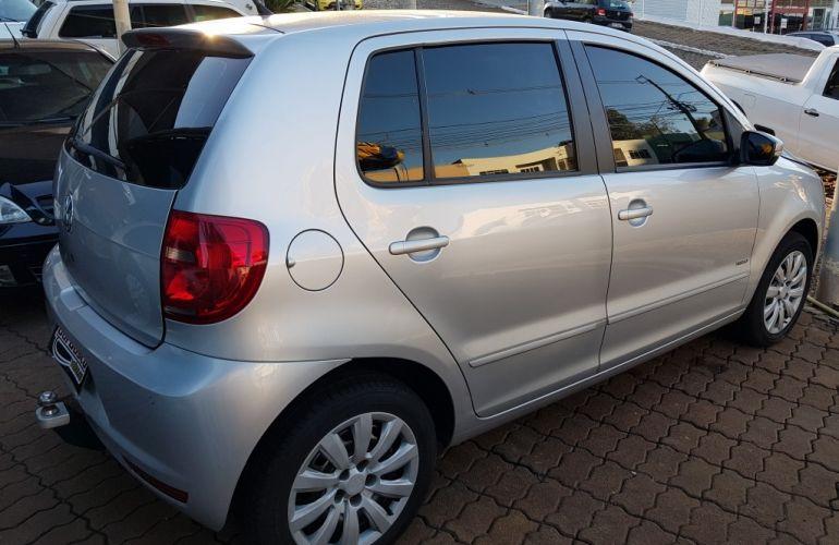 Volkswagen Saveiro SuperSurf 1.6 MI - Foto #3