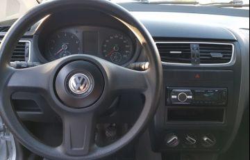 Volkswagen Saveiro SuperSurf 1.6 MI - Foto #5
