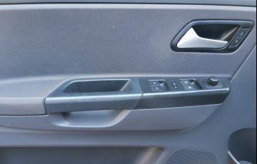 Volkswagen Saveiro SuperSurf 1.6 MI - Foto #6